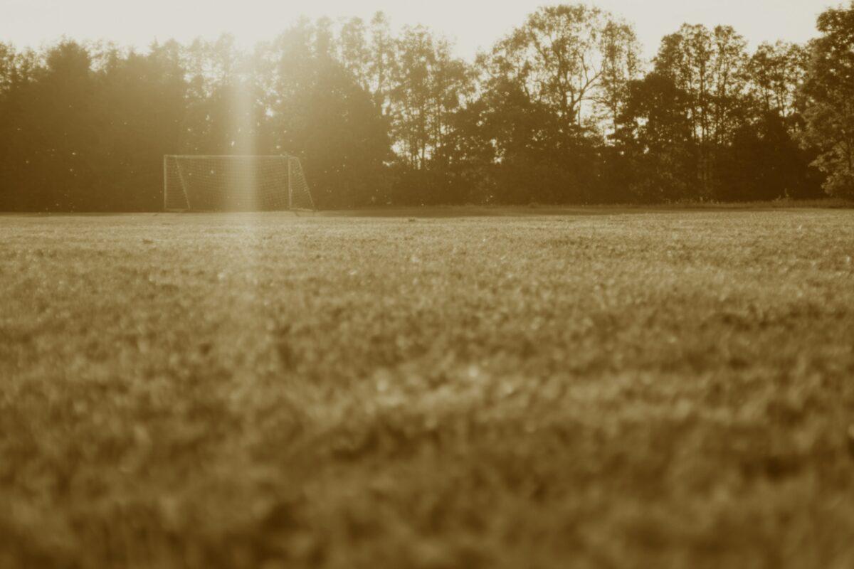 Frauenfußball in Deutschland ist 100 Jahre alt