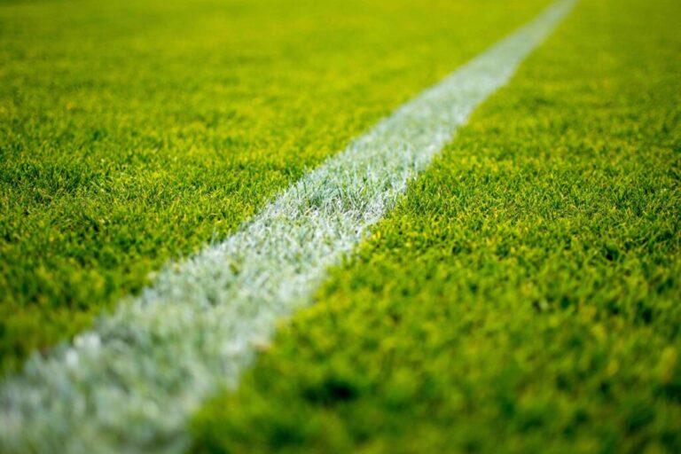 Fussballregeln 2021